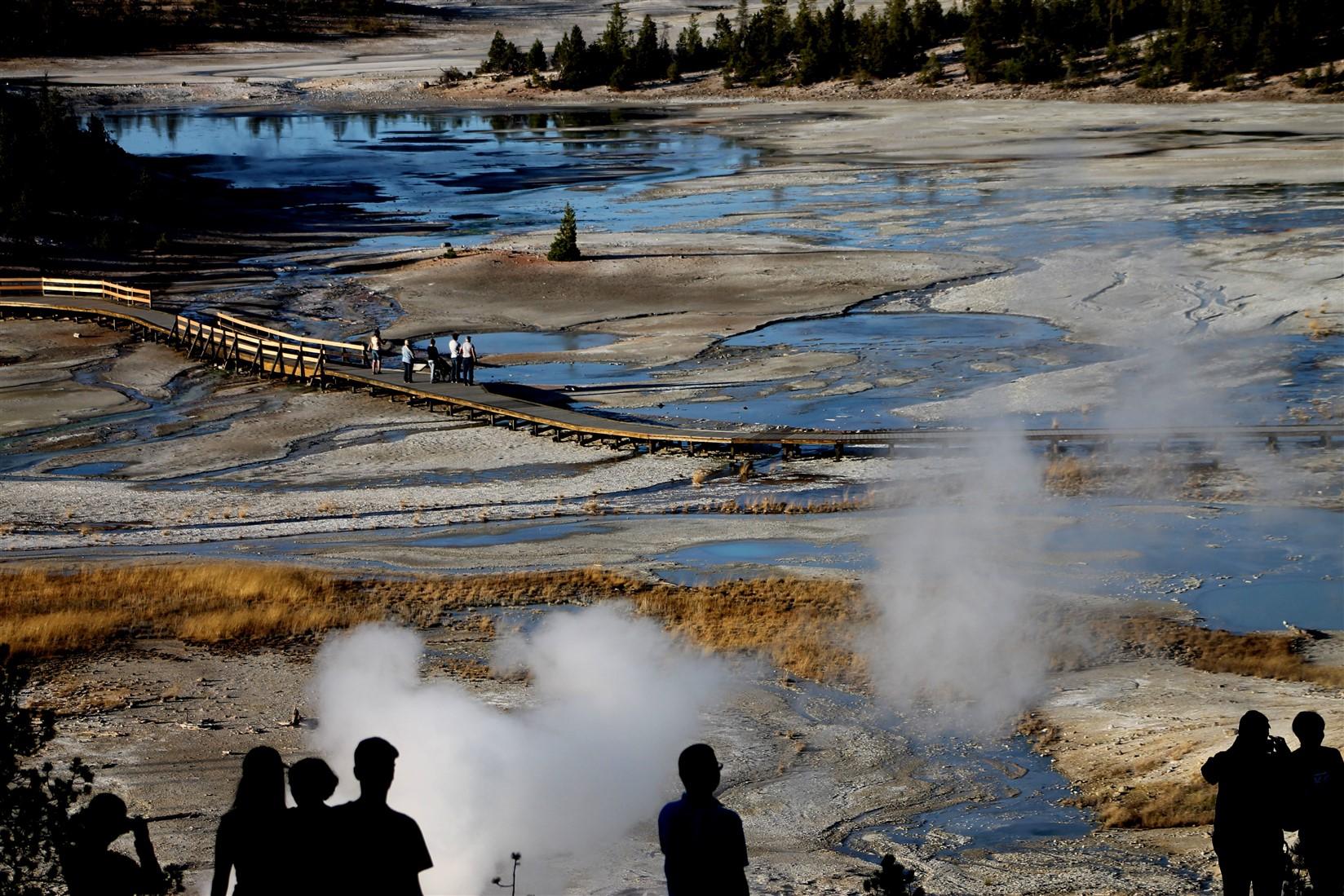 2015 09 12 197 Yellowstone National Park WY.jpg
