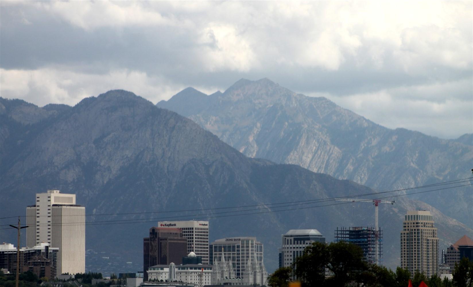 2015 09 14 136 Salt Lake City UT