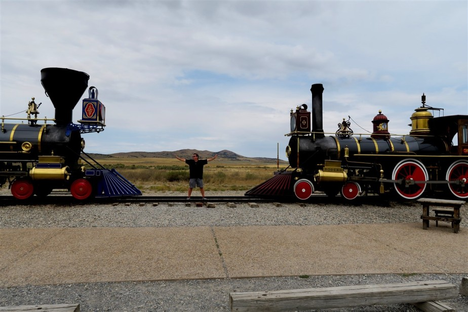 2015 09 14 44 Golden Spike National Historic Site UT.jpg