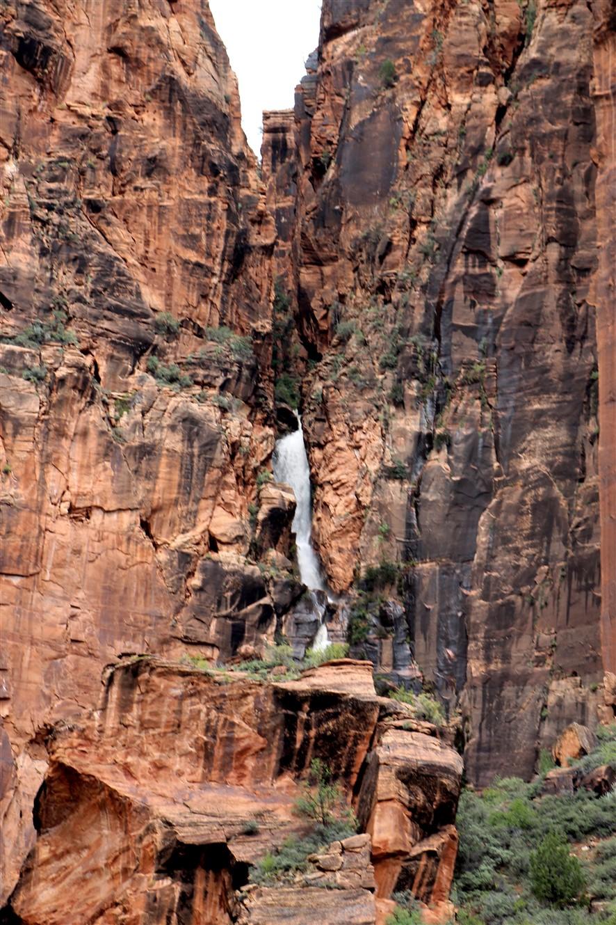 2015 09 15 107 Zion National Park UT.jpg