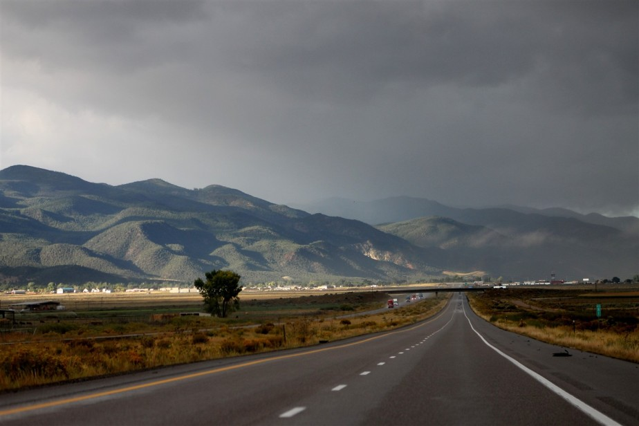 2015 09 15 6 Southern Utah.jpg