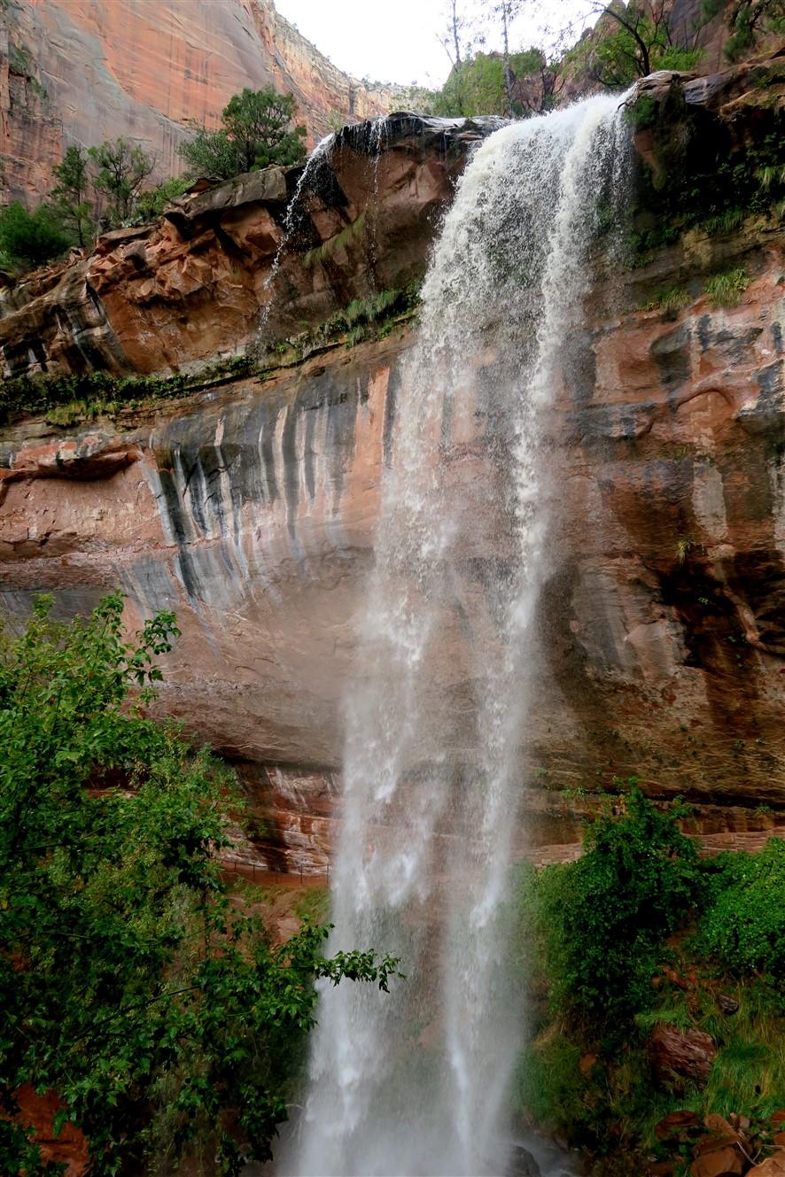 2015 09 15 95 Zion National Park UT.jpg