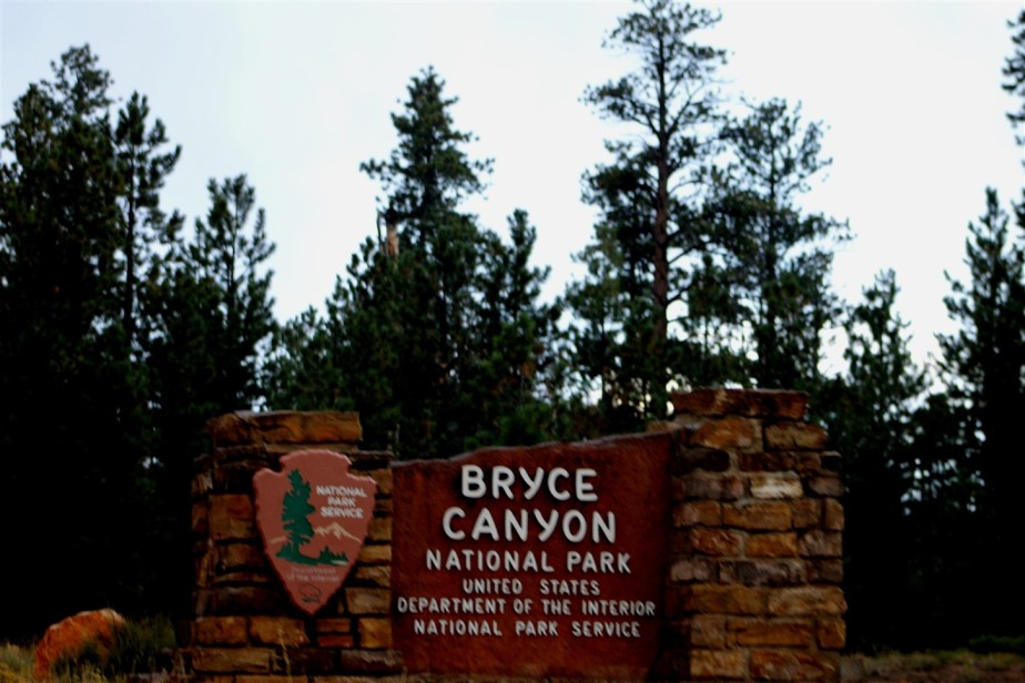 2015 09 16 11 Bryce National Park UT.jpg