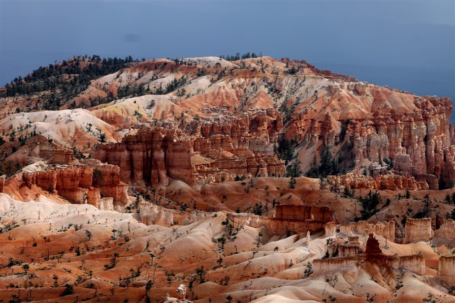 2015 09 16 140 Bryce National Park UT.jpg
