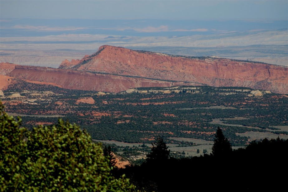 2015 09 16 212 Boulder Mountain UT