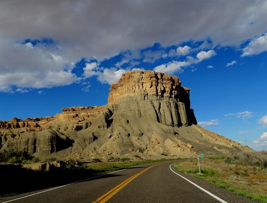 2015 09 16 258 Eastern Utah