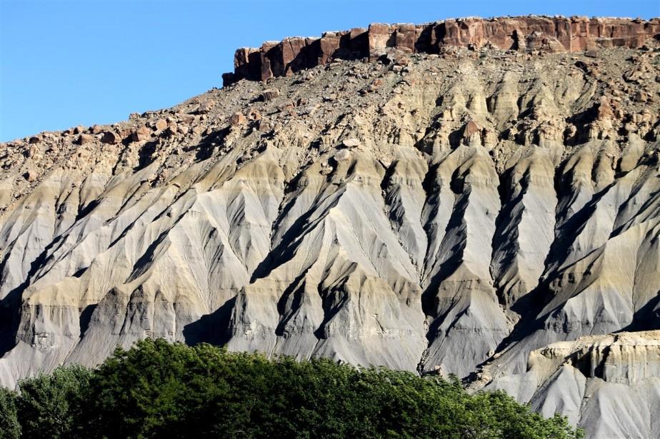 2015 09 16 266 Eastern Utah.jpg