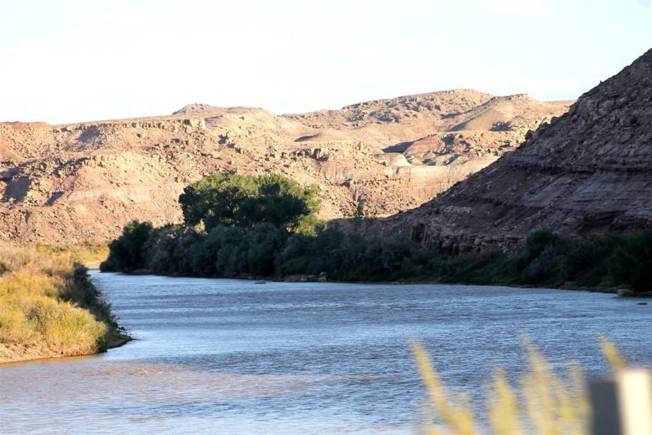 2015 09 16 287 Eastern Utah.jpg