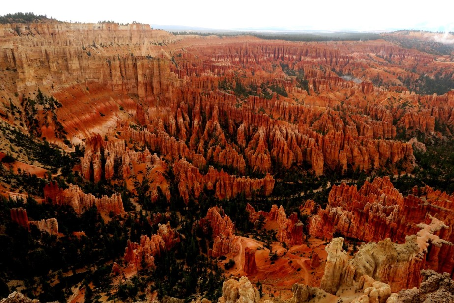 2015 09 16 71 Bryce National Park UT.jpg