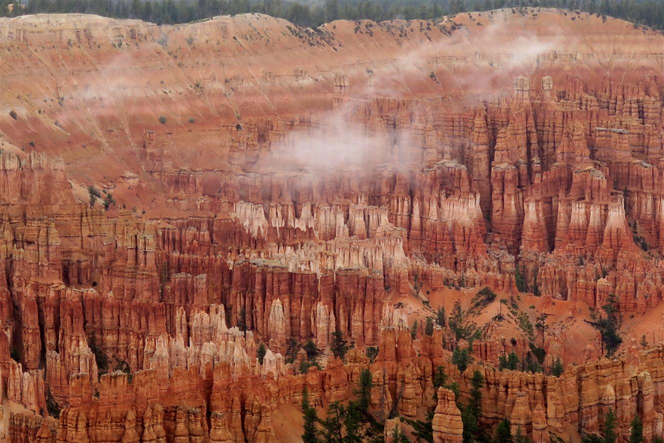 2015 09 16 84 Bryce National Park UT.jpg