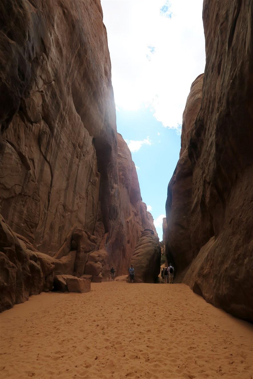2015 09 17 101 Arches National Park UT.jpg