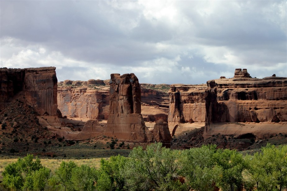 2015 09 17 126 Arches National Park UT.jpg