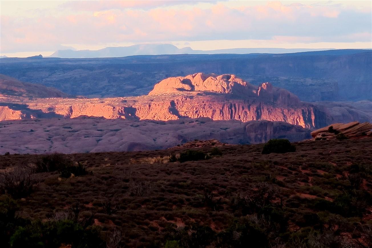 2015 09 17 13 Arches National Park UT