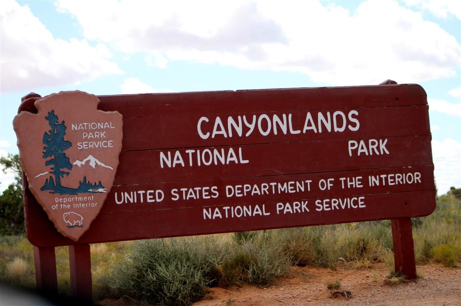 2015 09 17 130 Canyonlands UT