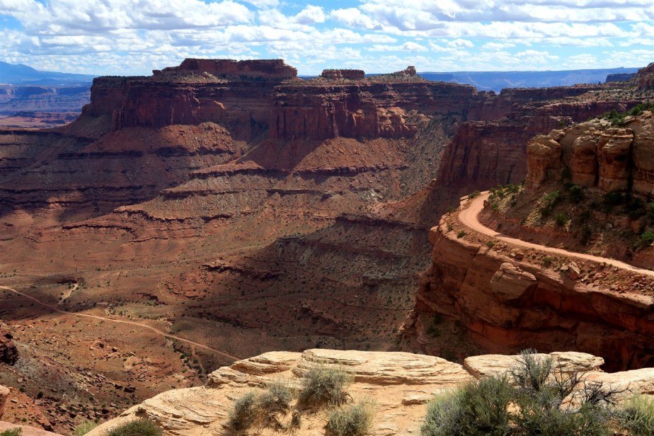 2015 09 17 133 Canyonlands UT.jpg