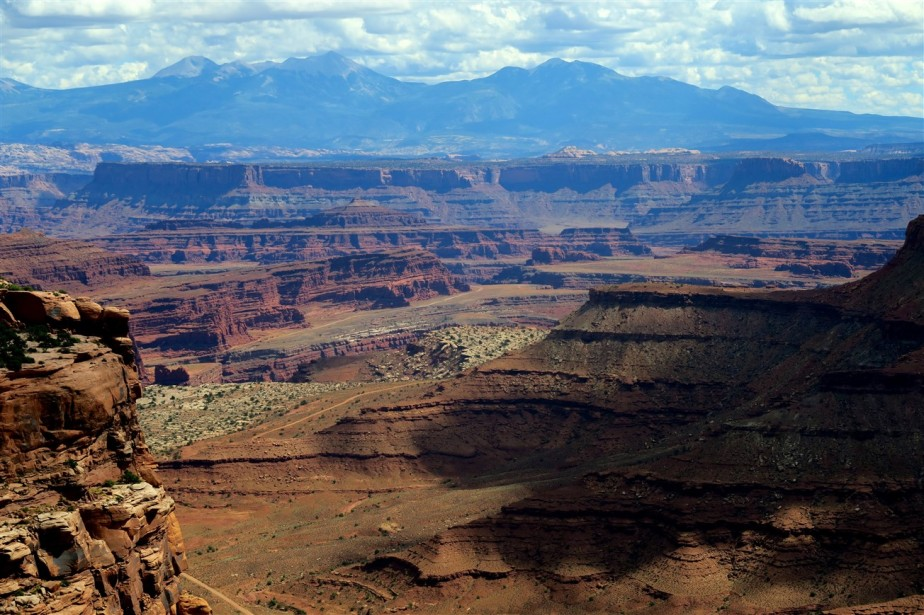 2015 09 17 134 Canyonlands UT.jpg