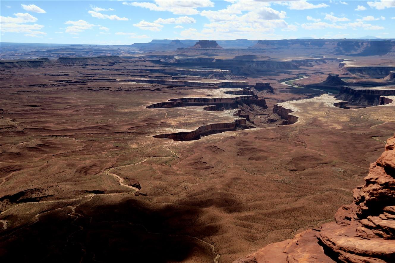 2015 09 17 149 Canyonlands UT.jpg