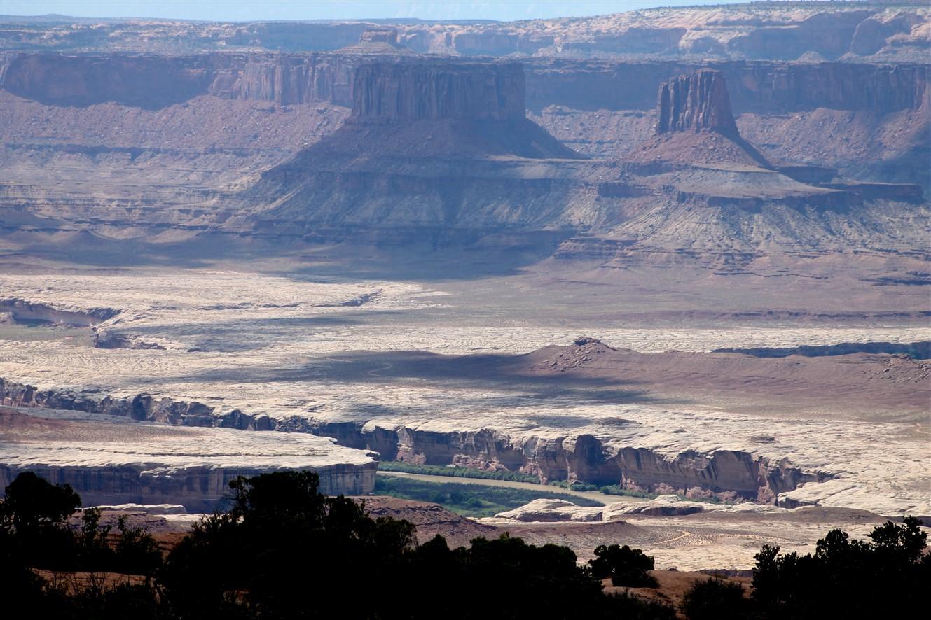 2015 09 17 150 Canyonlands UT.jpg