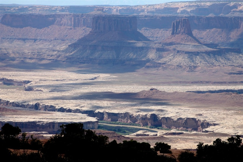 2015 09 17 150 Canyonlands UT.jpg