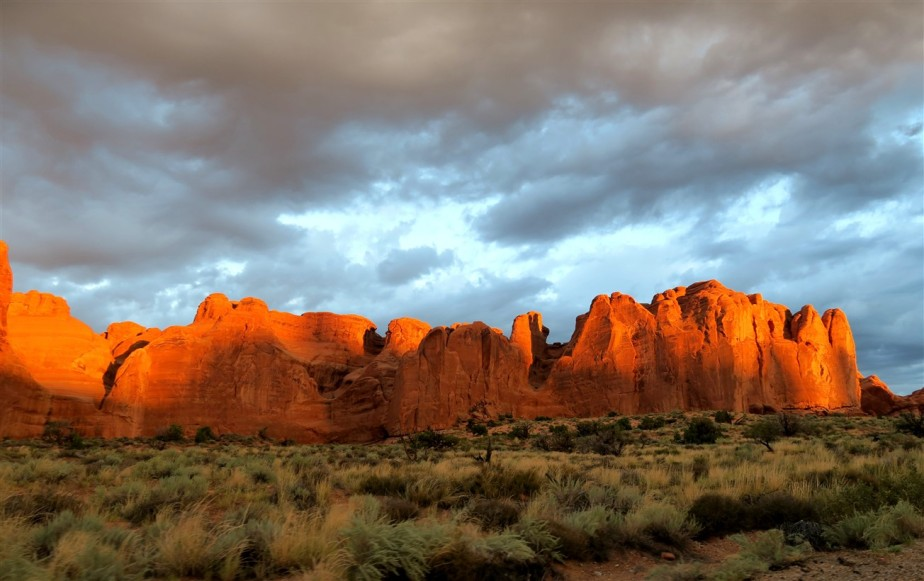 2015 09 17 7 Arches National Park UT.jpg