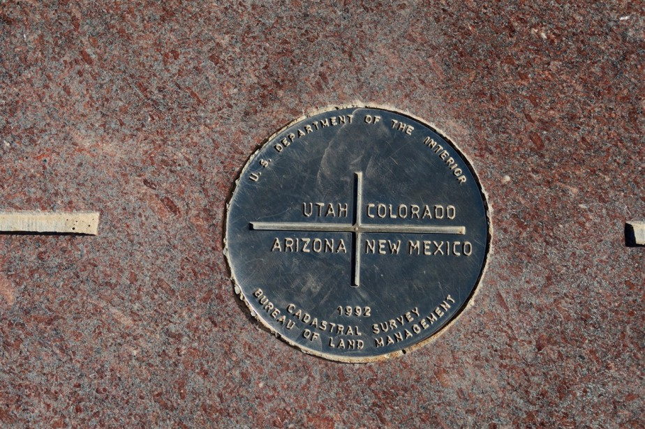 2015 09 18 116 Four Corners UT CO AZ NM.jpg