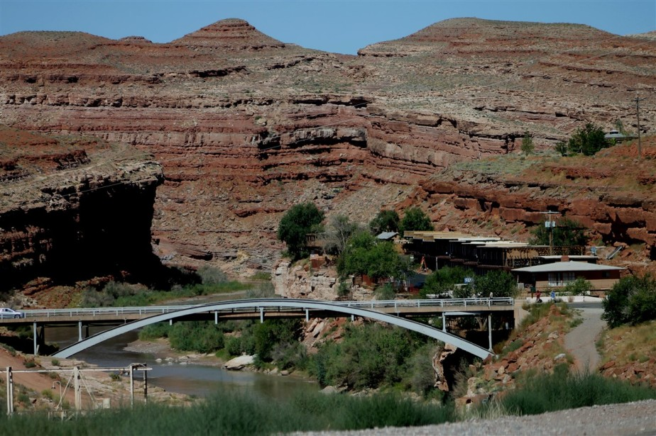 2015 09 18 55 Mexican Hat UT