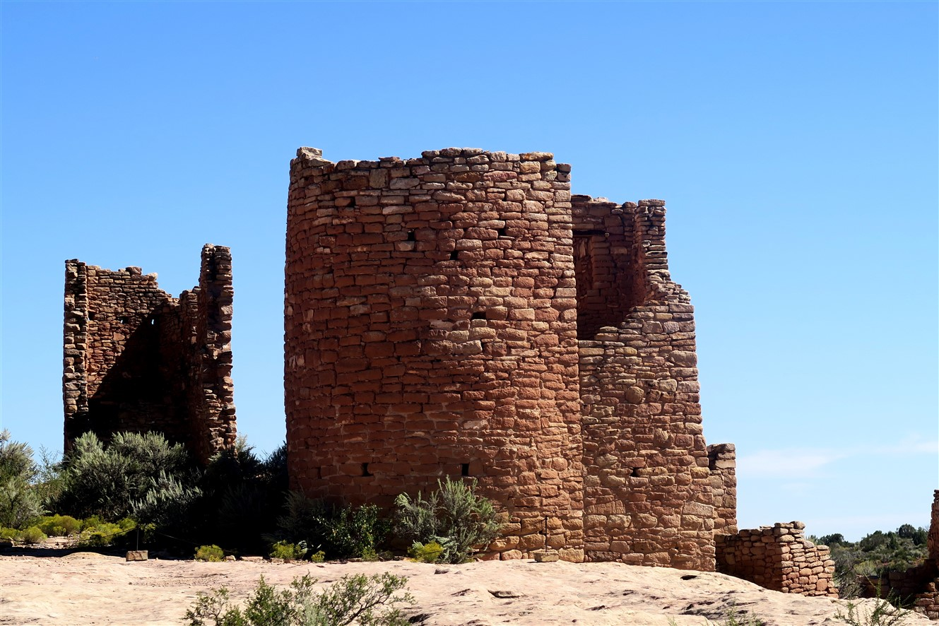 2015 09 18 79 Hovenweep National Monument UT.jpg
