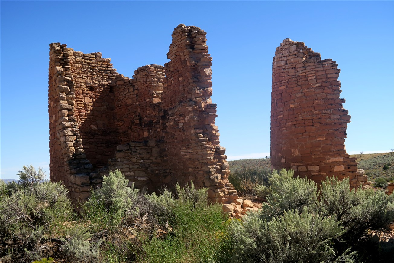 2015 09 18 81 Hovenweep National Monument UT.jpg