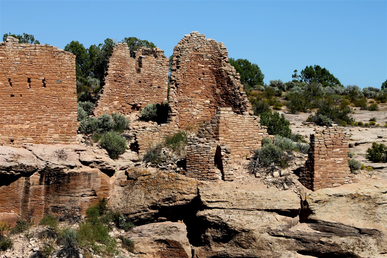 2015 09 18 89 Hovenweep National Monument UT.jpg