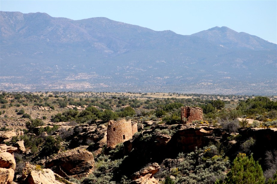 2015 09 18 90 Hovenweep National Monument UT.jpg