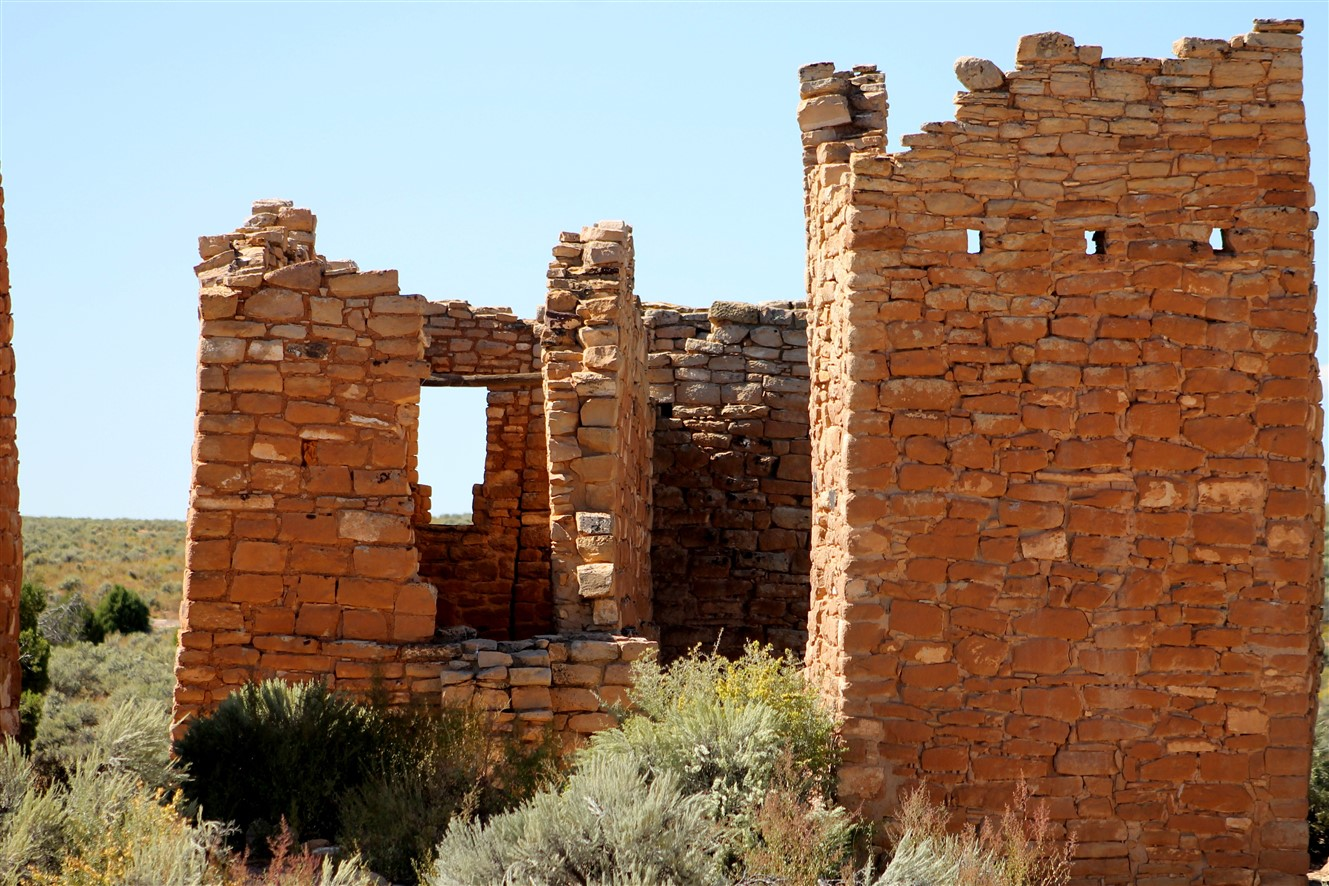 2015 09 18 98 Hovenweep National Monument UT.jpg
