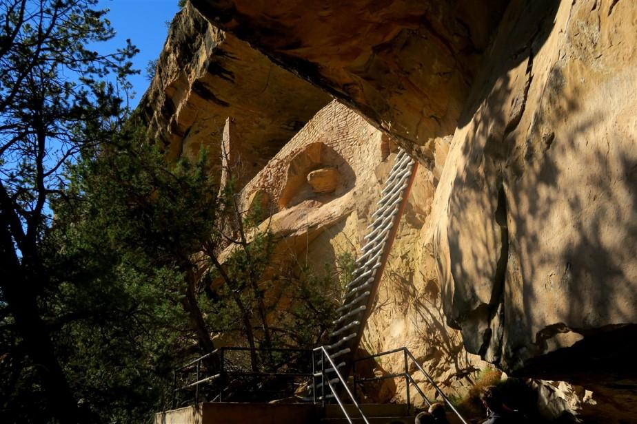 2015 09 19 16 Mesa Verde National Park CO.jpg