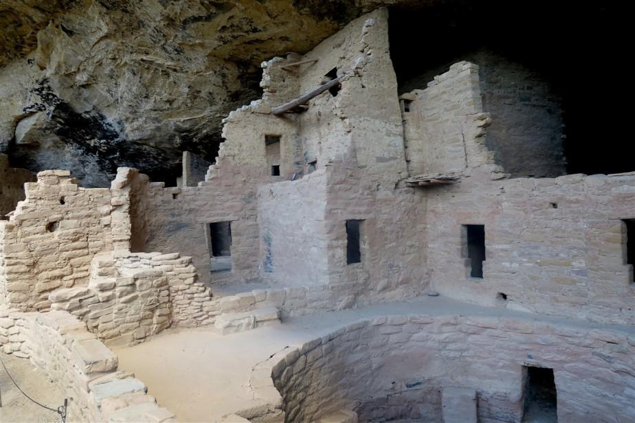 2015 09 19 186 Mesa Verde National Park CO.jpg