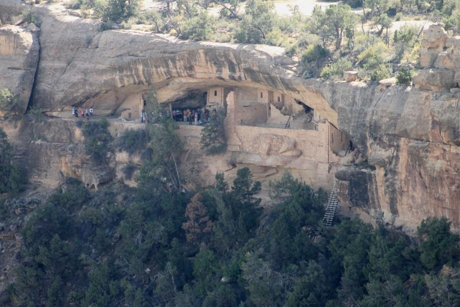 2015 09 19 211 Mesa Verde National Park CO.jpg