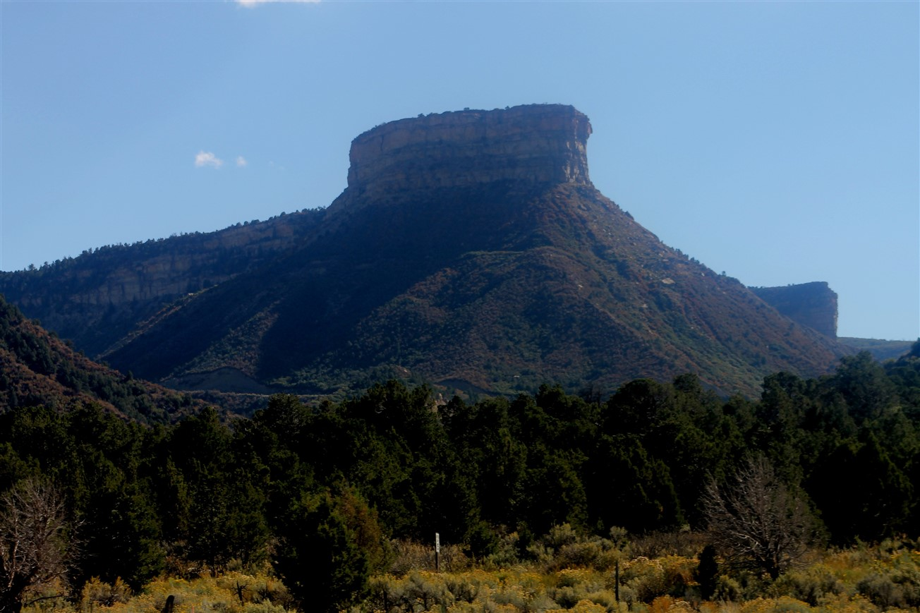 2015 09 19 221 Mesa Verde National Park CO.jpg