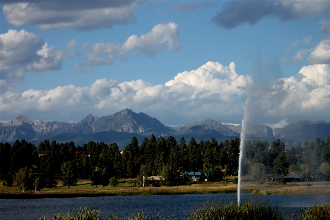 2015 09 19 229 Pagosa Springs CO.jpg