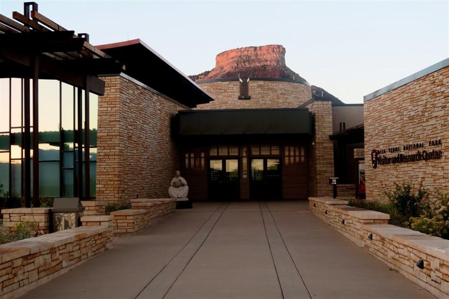2015 09 19 4 Mesa Verde National Park CO.jpg