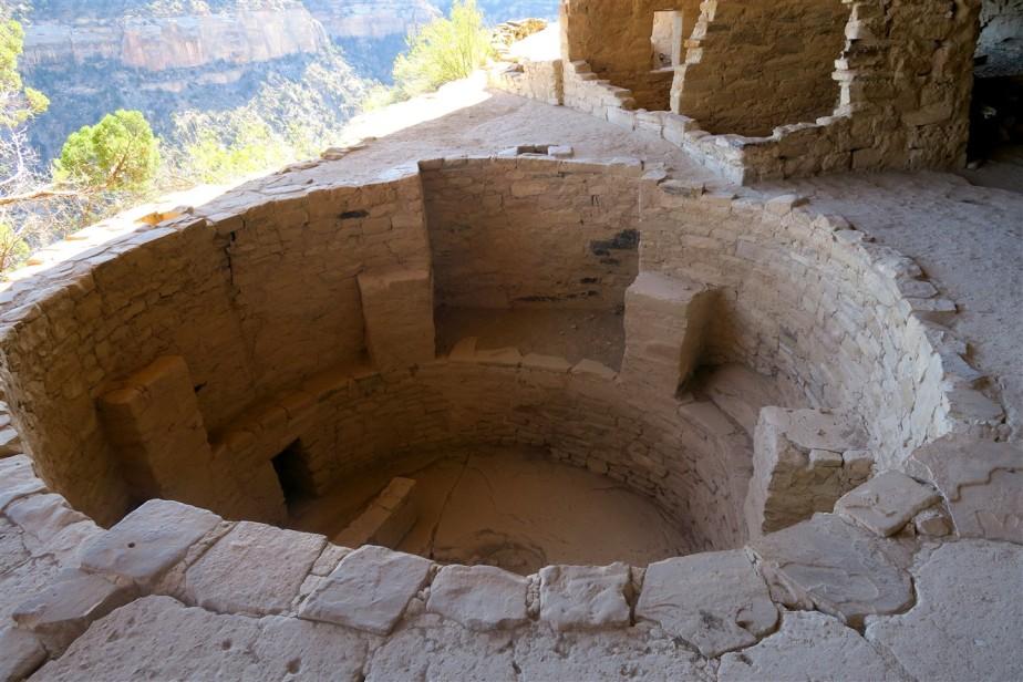 2015 09 19 66 Mesa Verde National Park CO.jpg