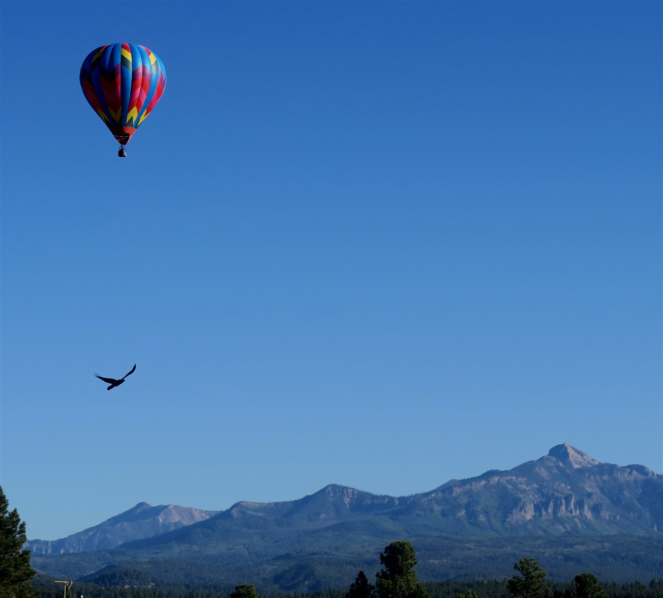 2015 09 20 10 Pagosa Springs CO