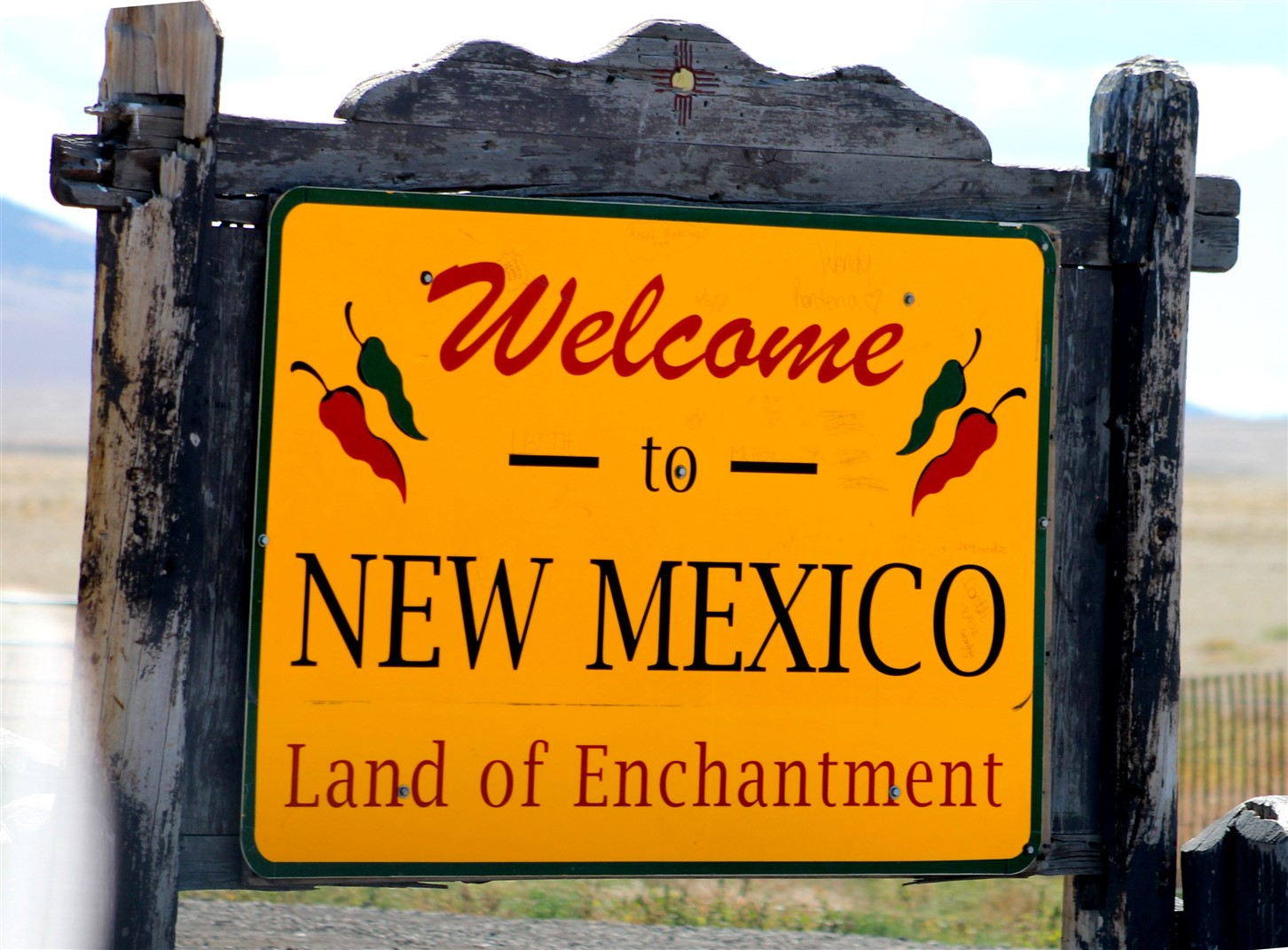 2015 09 20 104 Northern New Mexico.jpg