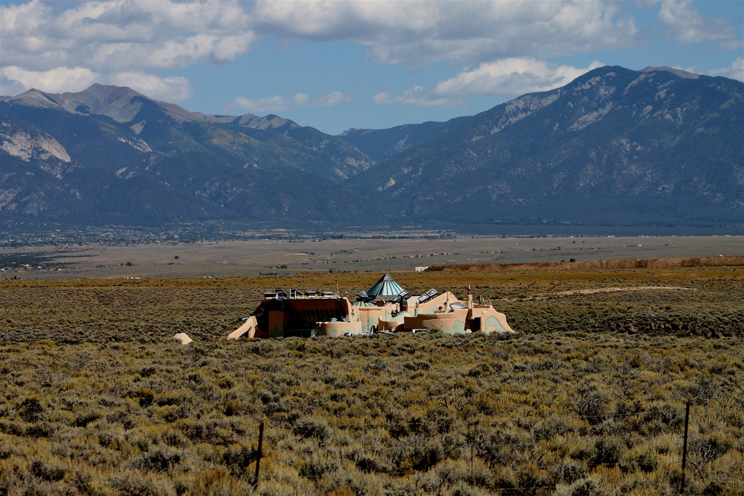 2015 09 20 106 Northern New Mexico.jpg