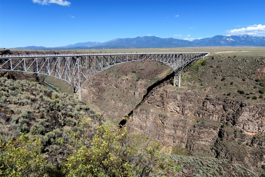 2015 09 20 113 Rio Grande Gorge Bridge NM.jpg