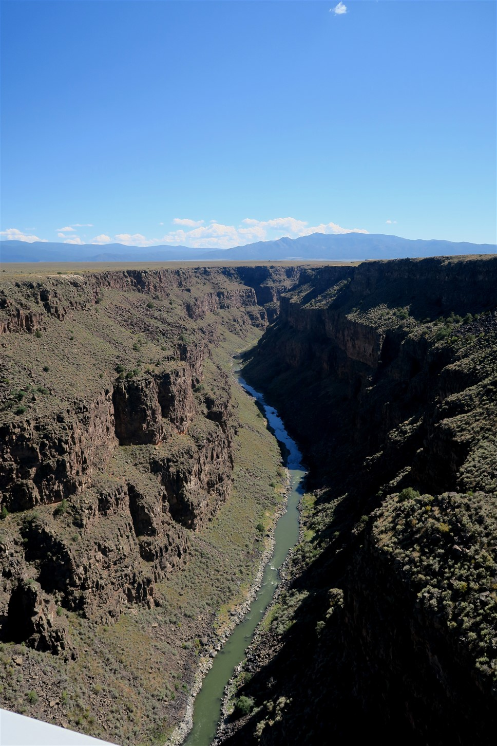 2015 09 20 117 Rio Grande Gorge Bridge NM