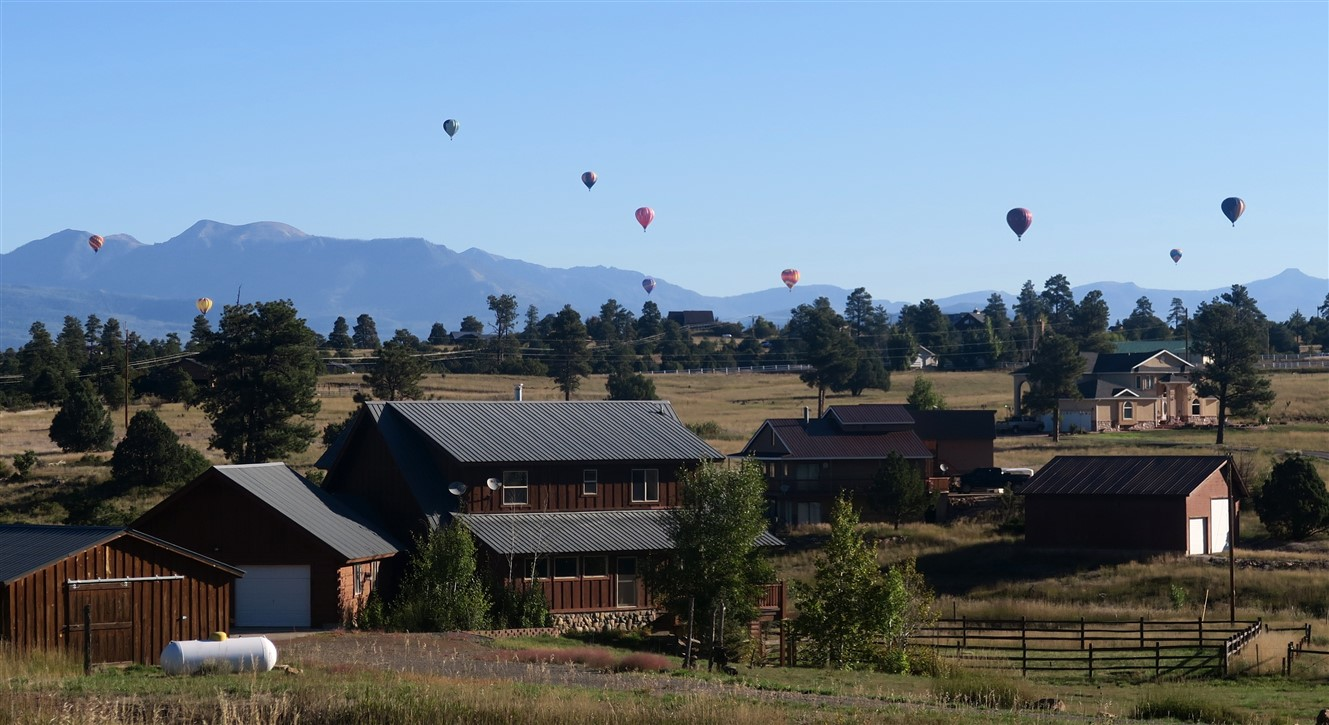 2015 09 20 15 Pagosa Springs CO.jpg
