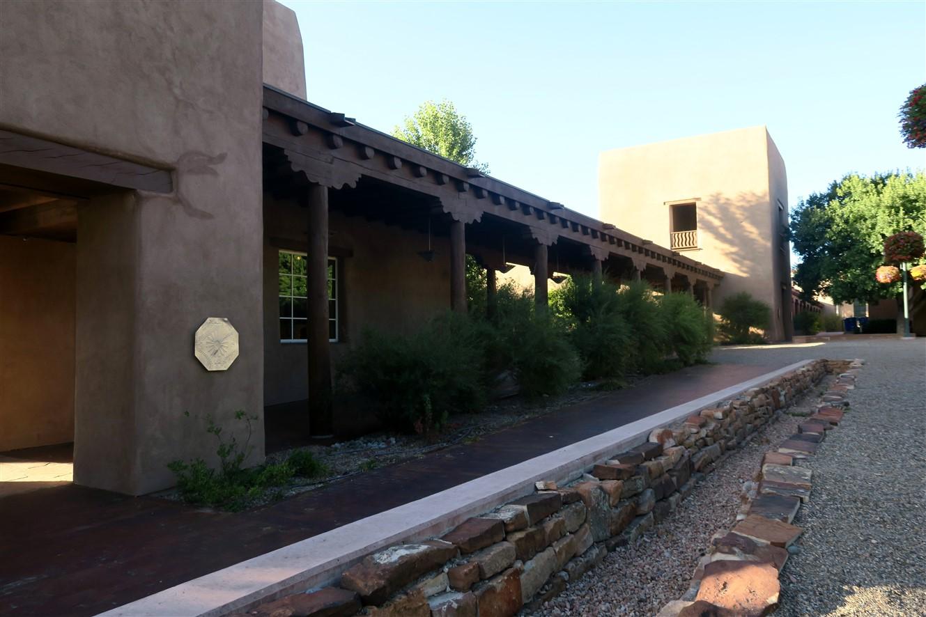 2015 09 20 152 Santa Fe NM.jpg