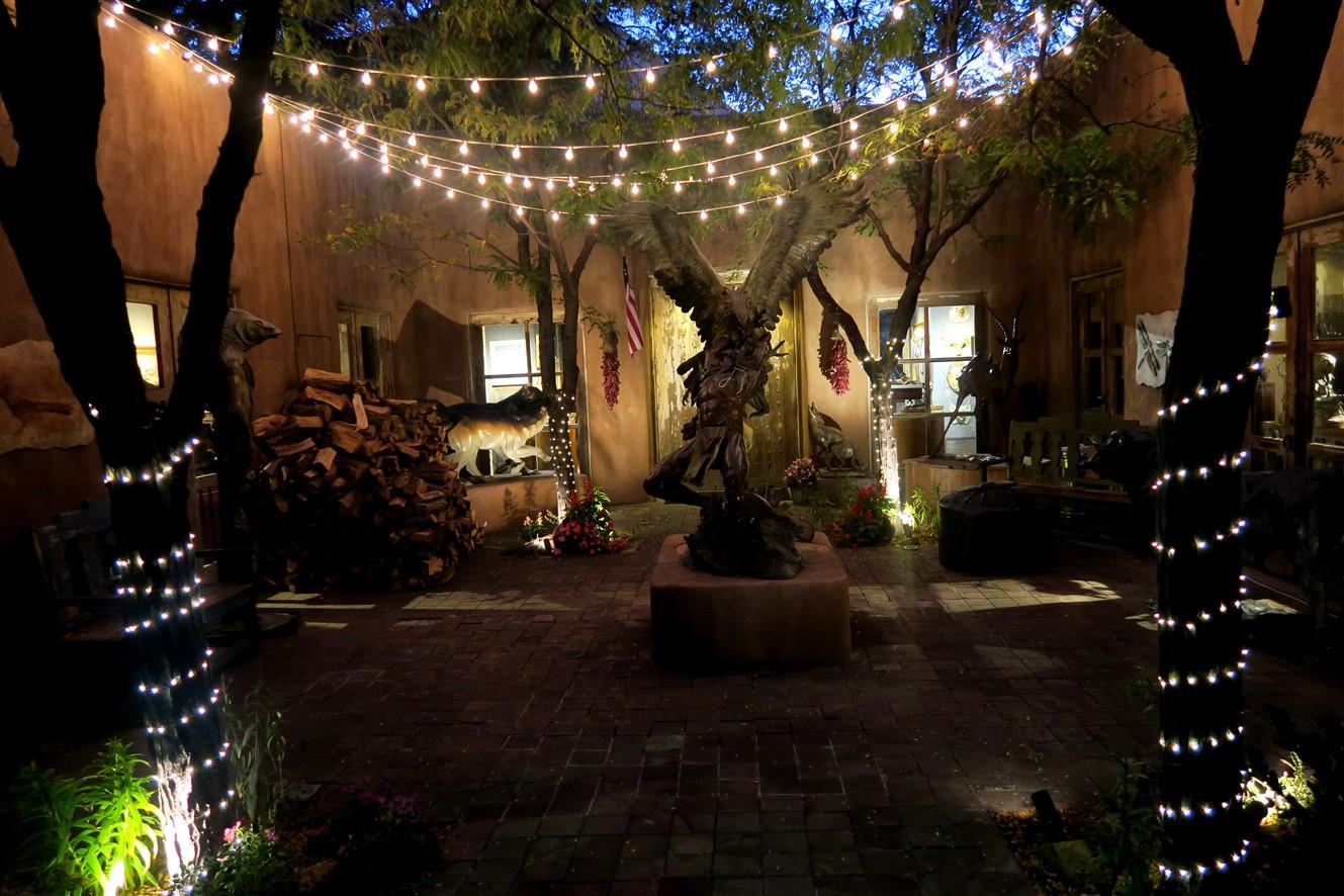 2015 09 20 172 Santa Fe NM.jpg