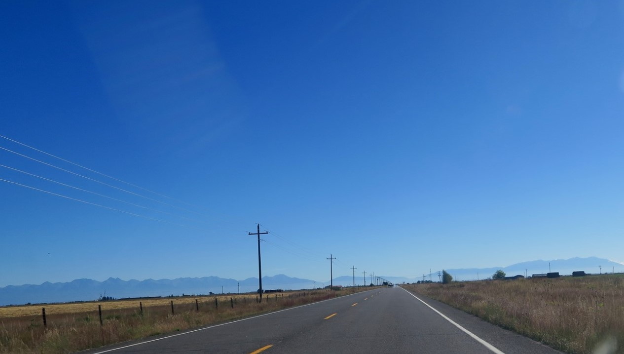 2015 09 20 57 Pagosa Springs CO
