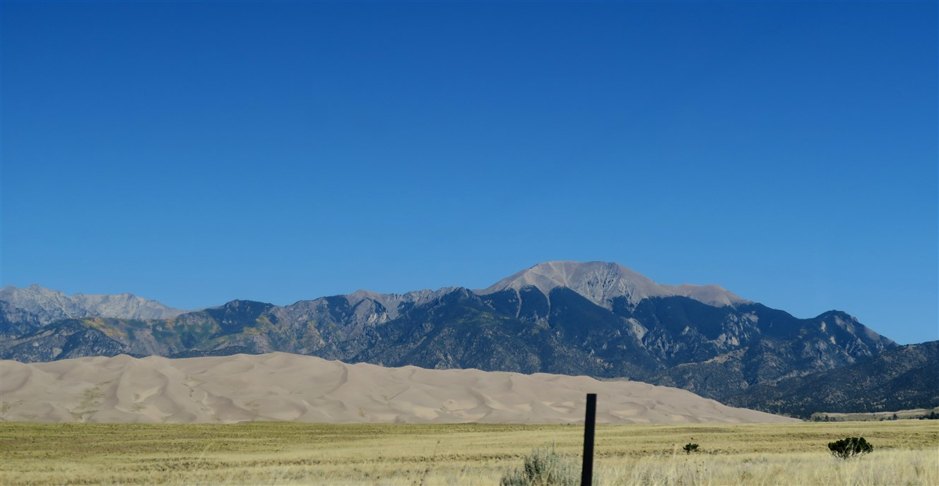 2015 09 20 61 Great Sand Dunes National Park CO.jpg