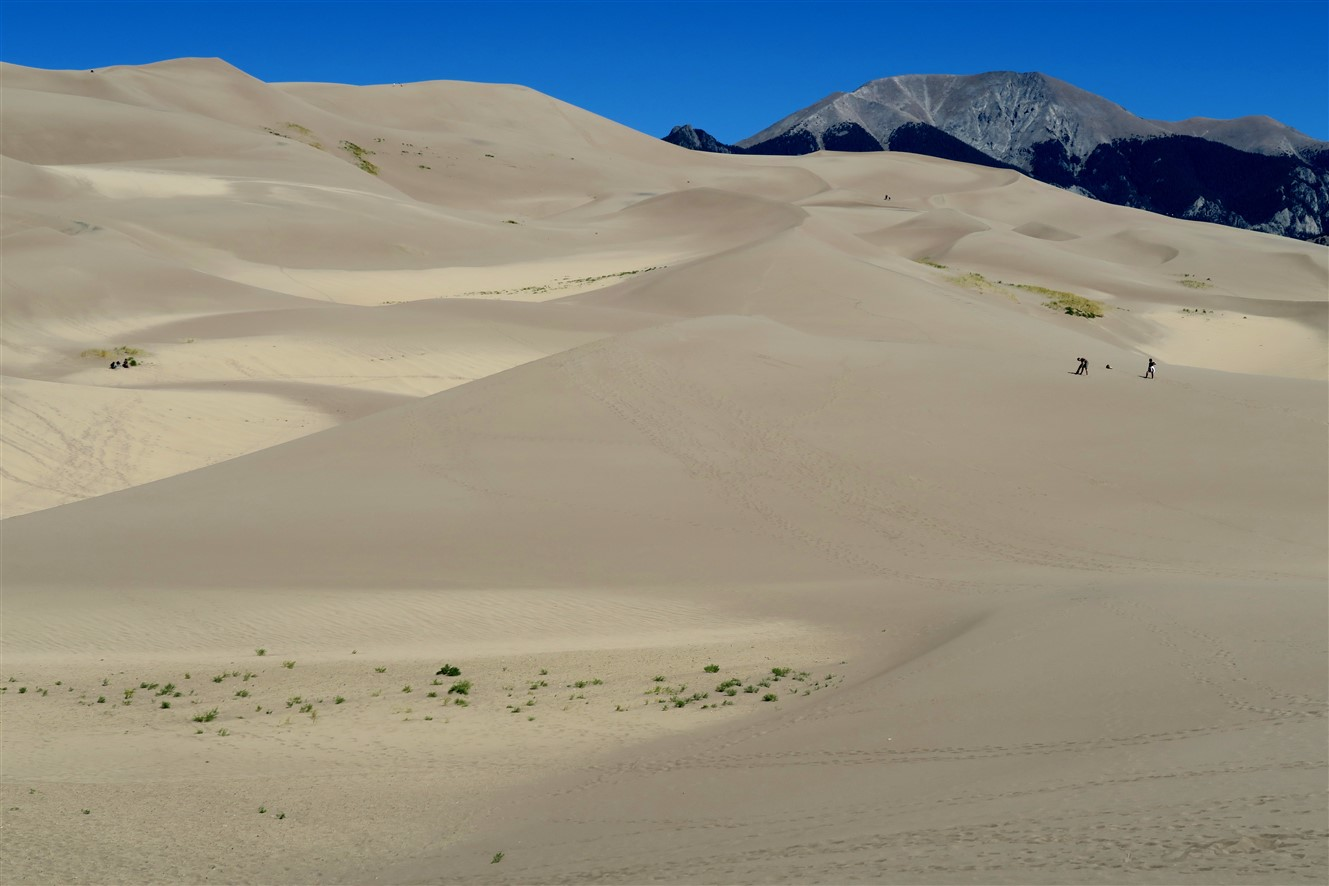 2015 09 20 71 Great Sand Dunes National Park CO.jpg