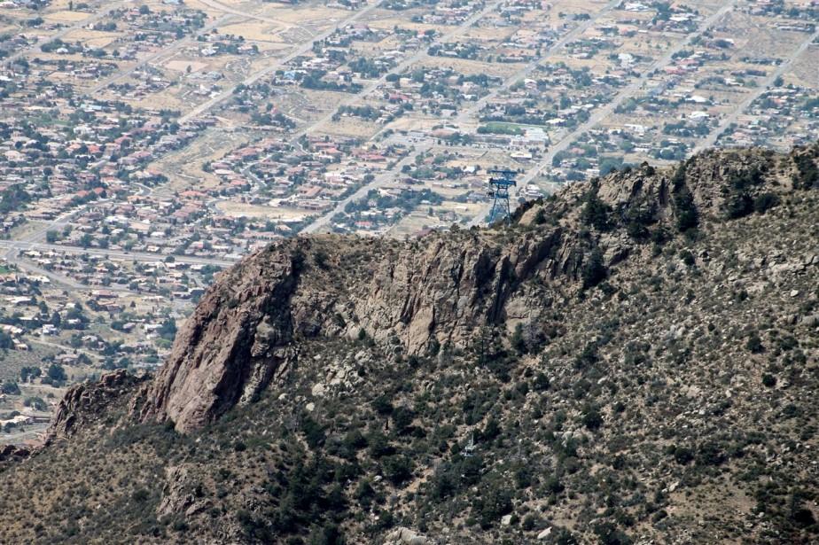 2015 09 21 117 Albuquerque NM.jpg